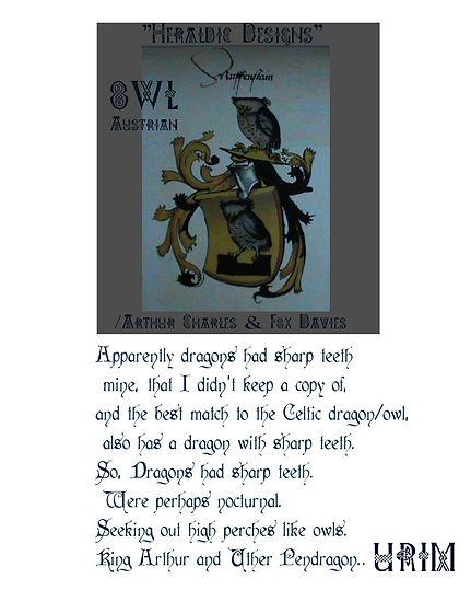 Dragon owl urim uther page 2.jpg