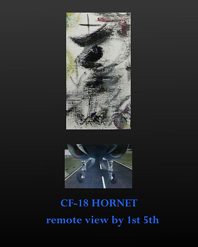 cf 18 hornet page two.jpg