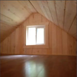 cabin upper floor.jpg