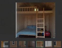 cabin kijiji inside upper level.jpg