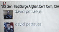 skype generals petraeus.jpg