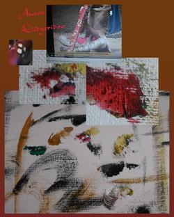 DIDGERIDOO aussie page x