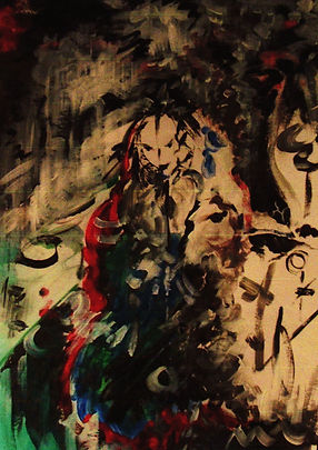 acrylic abstract ns - Copy.jpg