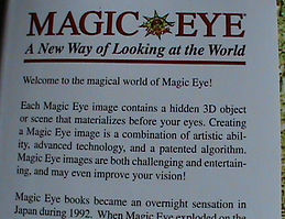 magic eye 1.JPG
