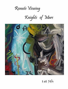 knights cover sm - Copy.jpg