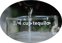 tequila clip.JPG