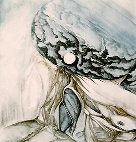 moon watercolor (2).jpg