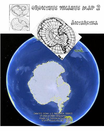 Finaeus Map 2 Antarctic sm.jpg