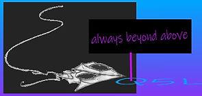 always beyond above tag - Copy.jpg