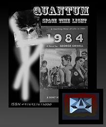Quantum SpTL kindle cover.jpg