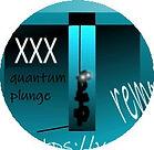 Quantum Leap XXX - 2021 plunge x.jpg