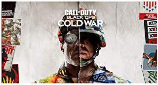 call of duty cold war.jpg