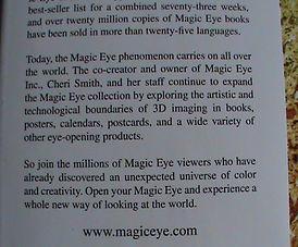 magic eye 3.JPG