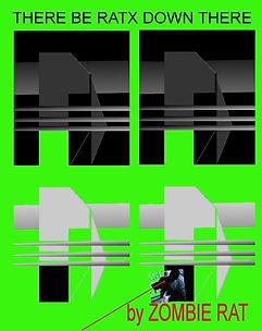 green rat red beam page sm.jpg