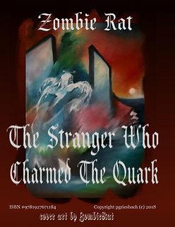 Stranger Who Charmed  ART sm.jpg