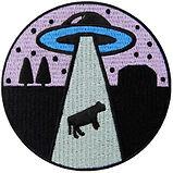 alien love cow patch.jpg