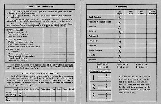 straight A report card.jpg