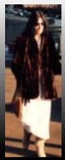 me photo coat.jpg