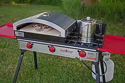 pizza oven gas buns.jpg