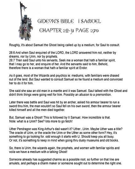 Gideons Samuel page.jpg
