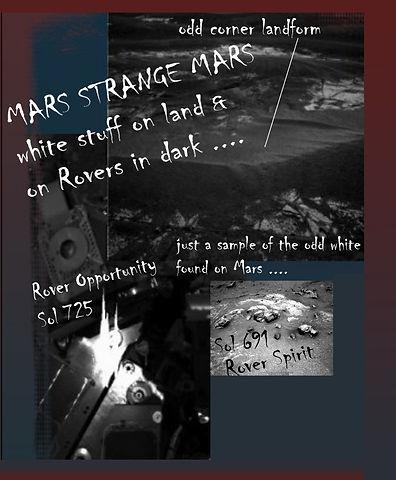 mars white strange stuff page - Copy.jpg