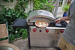 pizza oven gas bar b que.jpg