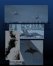 bat cruise 2 jet page  x - Copy.jpg