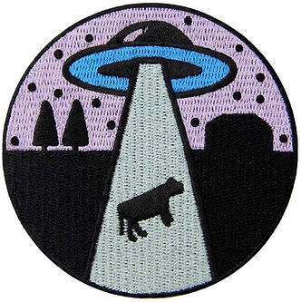 alien love cow patch.jpg