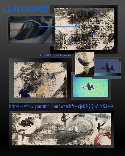 CF18 Hornet page (2) hacked.jpg