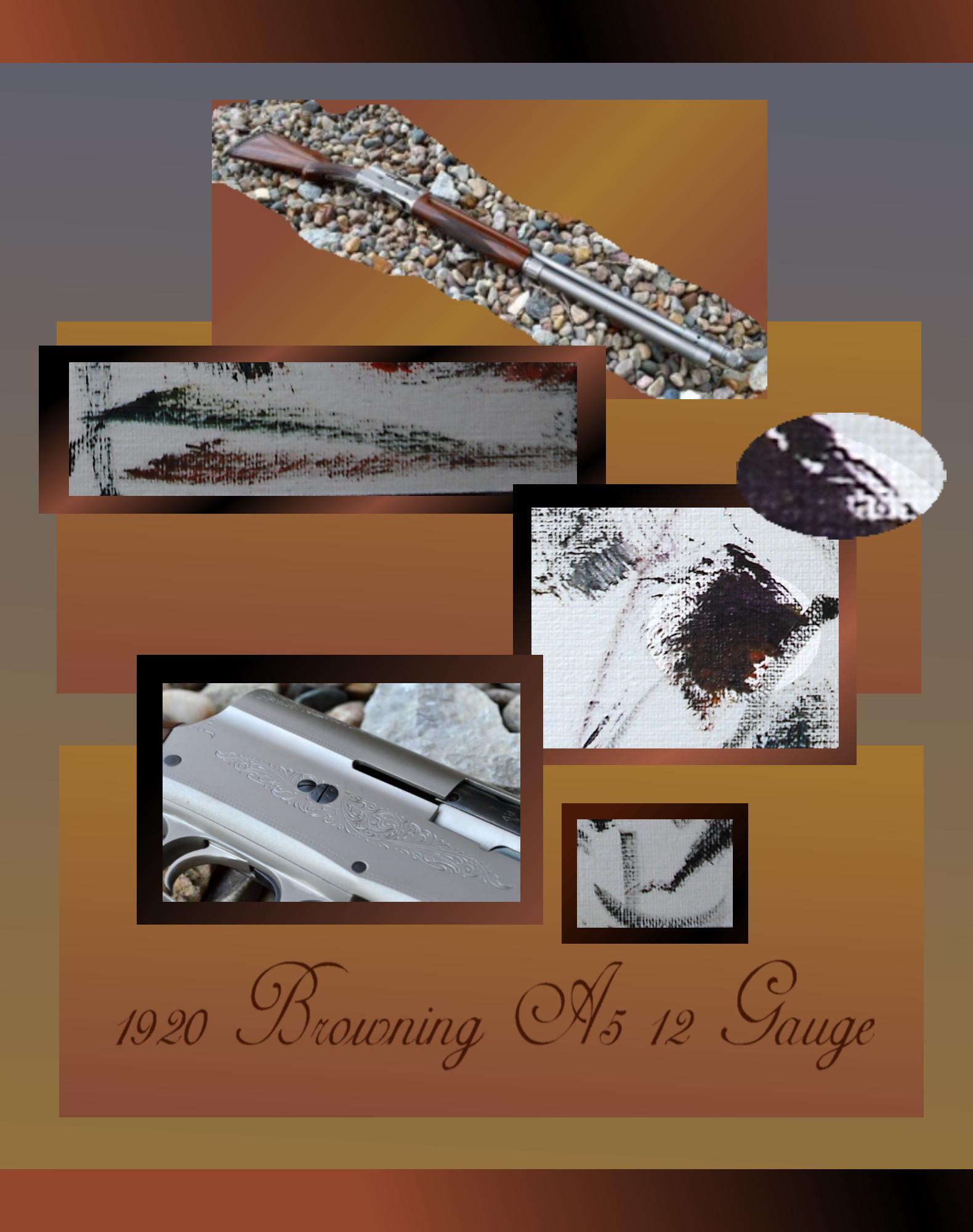 12 gauge shotgun page 2