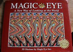 magic eye  cover.JPG