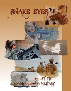 snake eyes cover.jpg
