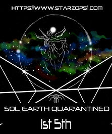Sol Earth Quarantined kindle cover.jpg