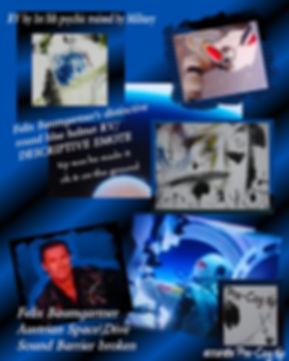felix blue psychic TIP ok  page.jpg
