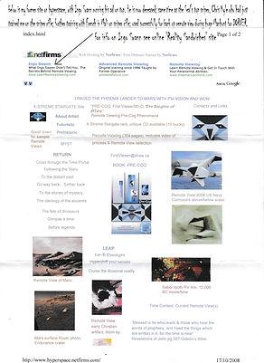 ingo swann my old site page.jpg