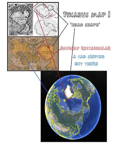 Finaeus Map 1 page good.jpg