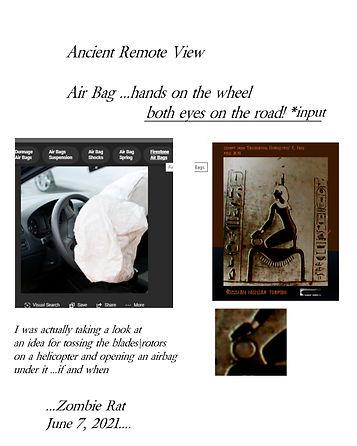 Air Bag hieroglyph match page.jpg