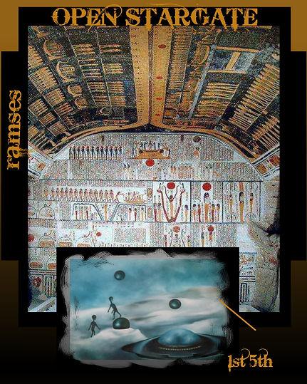 Ramses Alien page.jpg