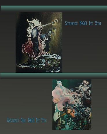 Starfire Abstract Girl page.jpg