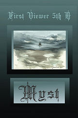 MYST_Cover_for_Kindle bw.jpg