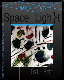 Space Light cover.jpg