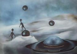 aliens8