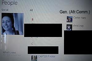SKYPE Gen Carter Ham African Cmmd - Copy.jpg