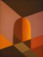 Hypershift Door acrylic.JPG