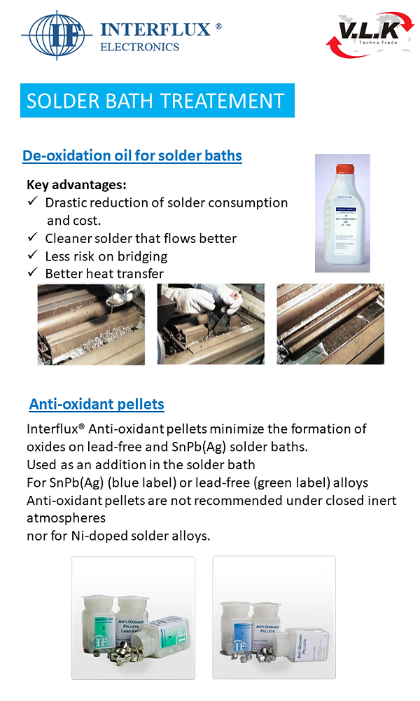 SOLDER BATH TREATMENT.png