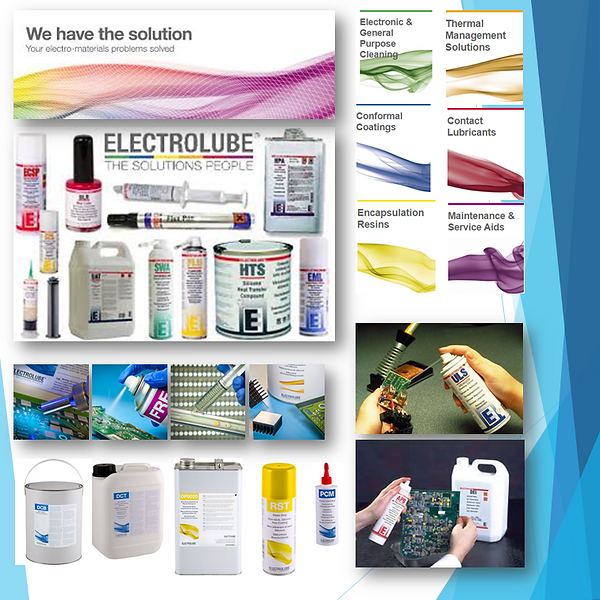 ELECTROLUBE PR.png