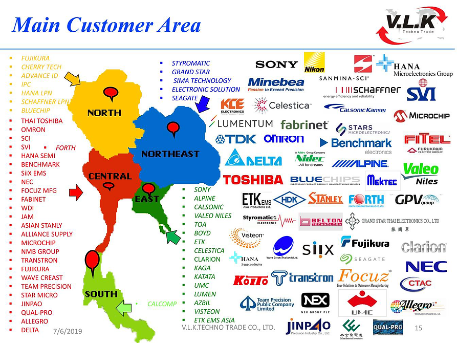 Customer_Area.png