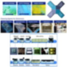 Presentation7.jpg