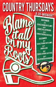 blameitallonmyroots-01.jpg