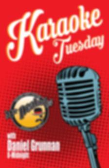 karaoke-01.jpg
